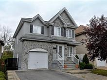 House for sale in Laval (Fabreville), Laval, 4100, Rue  Aubert, 20138464 - Centris.ca