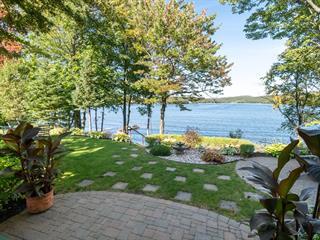 Maison à vendre à Saint-Ferdinand, Centre-du-Québec, 2130, Route  165, 23264950 - Centris.ca
