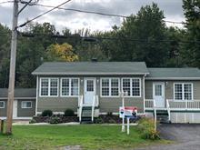 House for sale in Noyan, Montérégie, 200, Rue  Chez-Soi, 13593880 - Centris.ca