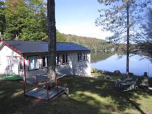 Maison à vendre à Duhamel, Outaouais, 867, Chemin du Lac-Doré Nord, 22930110 - Centris.ca
