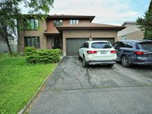 Maison à louer à Kirkland, Montréal (Île), 91, Rue  Houde, 11174969 - Centris.ca