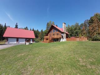 Maison à vendre à Saint-Gabriel-de-Brandon, Lanaudière, 71, 1re av. du Lac-Berthier, 28405175 - Centris.ca
