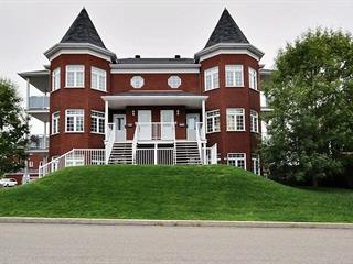 Condo à vendre à Lévis (Desjardins), Chaudière-Appalaches, 1378, Rue  Gaston-Miron, 22271705 - Centris.ca