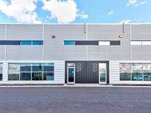 Local commercial à louer à Beloeil, Montérégie, 2150, Rue  Pierre-Louis-Le Tourneux, local 120, 27082418 - Centris.ca