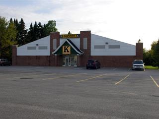 Commercial building for sale in Saint-Gabriel, Lanaudière, 140, Rue  Maskinongé, 23554536 - Centris.ca