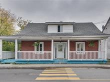 Duplex for sale in Saint-Esprit, Lanaudière, 71 - 73, Rue  Principale, 20582479 - Centris.ca