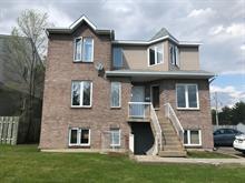 Triplex à vendre à Boisbriand, Laurentides, 3510 - 3514, Rue  Boisclair, 14182382 - Centris.ca