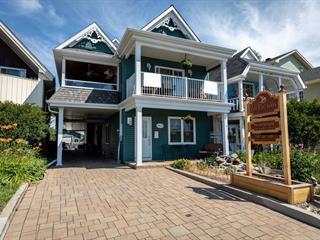Maison à vendre à Gatineau (Gatineau), Outaouais, 863, Rue  Jacques-Cartier, 25196358 - Centris.ca
