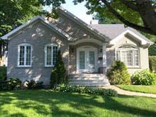 House for sale in Sainte-Foy/Sillery/Cap-Rouge (Québec), Capitale-Nationale, 2151, Rue  Dickson, 28987333 - Centris.ca