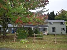 Maison à vendre à Franklin, Montérégie, 410, Chemin  Welsh, 12418846 - Centris.ca