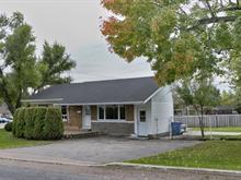 House for sale in Saguenay (Chicoutimi), Saguenay/Lac-Saint-Jean, 433, Rue  Chapais, 10645449 - Centris.ca