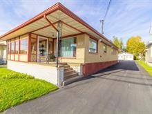 Maison à vendre à Saint-Prosper, Chaudière-Appalaches, 2135, 20e Avenue, 10291074 - Centris.ca