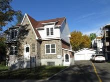 Duplex à vendre à Québec (La Cité-Limoilou), Capitale-Nationale, 1412 - 1414, boulevard  René-Lévesque Ouest, 14284248 - Centris.ca