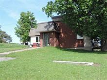 Maison à vendre à Bonsecours, Estrie, 691, Route  220, 20544662 - Centris.ca