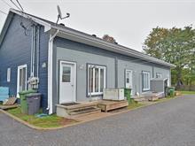 Triplex à vendre à Portneuf, Capitale-Nationale, 1040, Avenue  Saint-Pierre, 22128140 - Centris.ca