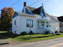 House for sale in Mont-Carmel, Bas-Saint-Laurent, 90, Rue  Notre-Dame, 26399436 - Centris.ca