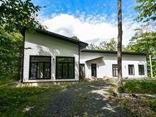 House for sale in Sainte-Marguerite-du-Lac-Masson, Laurentides, 130, Rue du Sentier-du-Bouleau, 17663175 - Centris.ca