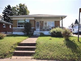 Maison à vendre à Shawinigan, Mauricie, 1399, 10e Avenue, 20560641 - Centris.ca