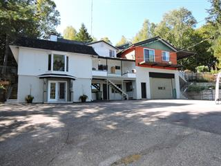 House for sale in Grand-Remous, Outaouais, 238 - 240, Chemin de la Baie-au-Sable, 19465843 - Centris.ca