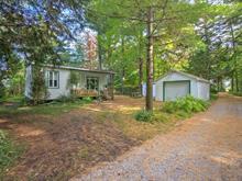 Cottage for sale in Saint-Damase (Montérégie), Montérégie, 735, Chemin  Bouchard, 20010575 - Centris.ca
