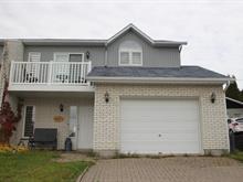 Maison à vendre à Saguenay (La Baie), Saguenay/Lac-Saint-Jean, 1335, Rue  Saint-Pascal, 12738014 - Centris.ca