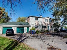 Triplex à vendre à Terrebonne (Terrebonne), Lanaudière, 3605 - 3605C, Côte de Terrebonne, 23058235 - Centris.ca