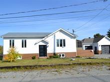 House for sale in Landrienne, Abitibi-Témiscamingue, 128, Rue  Trépanier, 23505919 - Centris.ca