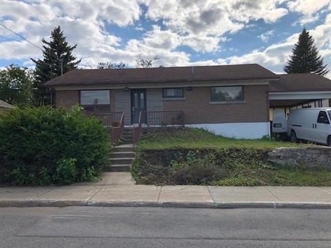 House for rent in Saint-Léonard (Montréal), Montréal (Island), 8180, Rue  Joubert, 27580191 - Centris.ca