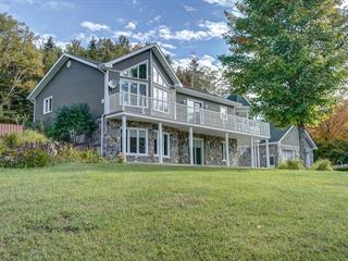 House for sale in Coaticook, Estrie, 1835, Chemin  May, 12797017 - Centris.ca