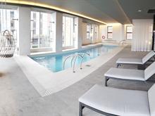 Condo / Apartment for rent in Montréal (Ville-Marie), Montréal (Island), 1188, Rue  Saint-Antoine Ouest, apt. 2010, 21386955 - Centris.ca