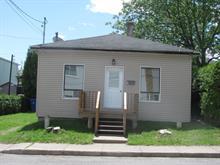House for sale in Trois-Rivières, Mauricie, 7, Rue du Père-Barabé, 17360789 - Centris.ca