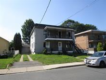 Quadruplex for sale in Sorel-Tracy, Montérégie, 1304 - 1306A, Rue  Papineau, 17910565 - Centris.ca