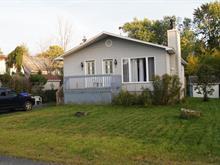 Duplex à vendre à Saint-Mathias-sur-Richelieu, Montérégie, 12 - 12A, Rue  Bel-Air, 20003960 - Centris.ca
