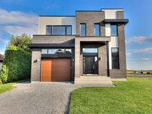 Maison à vendre à Saint-Basile-le-Grand, Montérégie, 22, Rue des Trembles, 20035465 - Centris.ca