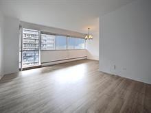 Condo / Appartement à louer à Côte-Saint-Luc, Montréal (Île), 5700, boulevard  Cavendish, app. 610, 26735084 - Centris.ca