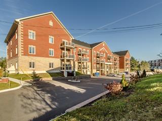 Condo / Appartement à louer à Sherbrooke (Les Nations), Estrie, 530, Rue  Josephine-Doherty, app. 102, 15927475 - Centris.ca