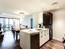 Condo / Apartment for rent in Verdun/Île-des-Soeurs (Montréal), Montréal (Island), 199, Rue de la Rotonde, apt. 905, 11658821 - Centris.ca