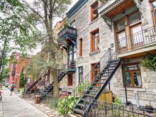 Condo à vendre à Le Plateau-Mont-Royal (Montréal), Montréal (Île), 3682, Rue  Saint-André, 28813563 - Centris.ca