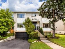 House for sale in Hampstead, Montréal (Island), 213, Rue  Finchley, 24506154 - Centris.ca