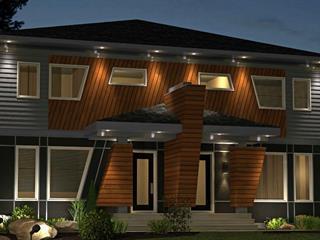 House for sale in Québec (La Haute-Saint-Charles), Capitale-Nationale, Rue  Chanteclerc, 20533645 - Centris.ca