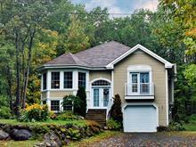 House for sale in Sainte-Julienne, Lanaudière, 2779, Chemin  McGill, 14005059 - Centris.ca