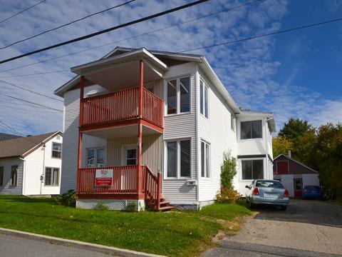 Duplex for sale in Magog, Estrie, 188 - 190, Rue  Sainte-Catherine, 9410609 - Centris.ca