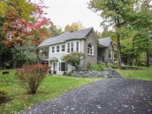 Maison à vendre à Hatley - Canton, Estrie, 2636, Rue du Manège, 9844709 - Centris.ca