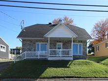 House for sale in Armagh, Chaudière-Appalaches, 21, Rue  Principale, 13506952 - Centris.ca