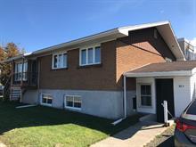 Duplex à vendre à Victoriaville, Centre-du-Québec, 15 - 15A, Rue  Roy, 21726937 - Centris.ca