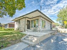 House for sale in Anjou (Montréal), Montréal (Island), 7003, Avenue  Des Ormeaux, 28927879 - Centris.ca