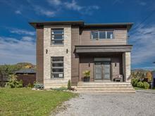 Maison à vendre à Stoneham-et-Tewkesbury, Capitale-Nationale, 11, Chemin  Thomas-Griffin, 14908525 - Centris.ca