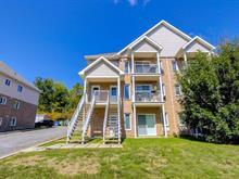 Triplex à vendre à Gatineau (Gatineau), Outaouais, 103, Rue de Cap-aux-Meules, 16509025 - Centris.ca