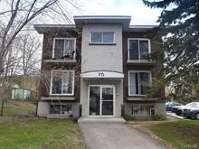 Condo à vendre à Bois-des-Filion, Laurentides, 75, 51e Avenue, app. 4, 23703284 - Centris.ca