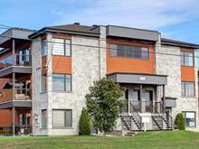 Condo à vendre à Sainte-Foy/Sillery/Cap-Rouge (Québec), Capitale-Nationale, 7410, boulevard  Wilfrid-Hamel, app. 201, 10508167 - Centris.ca